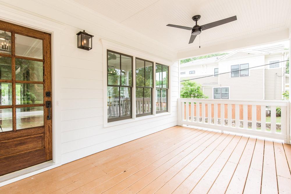 303 Melrose-Front Porch 2.jpg