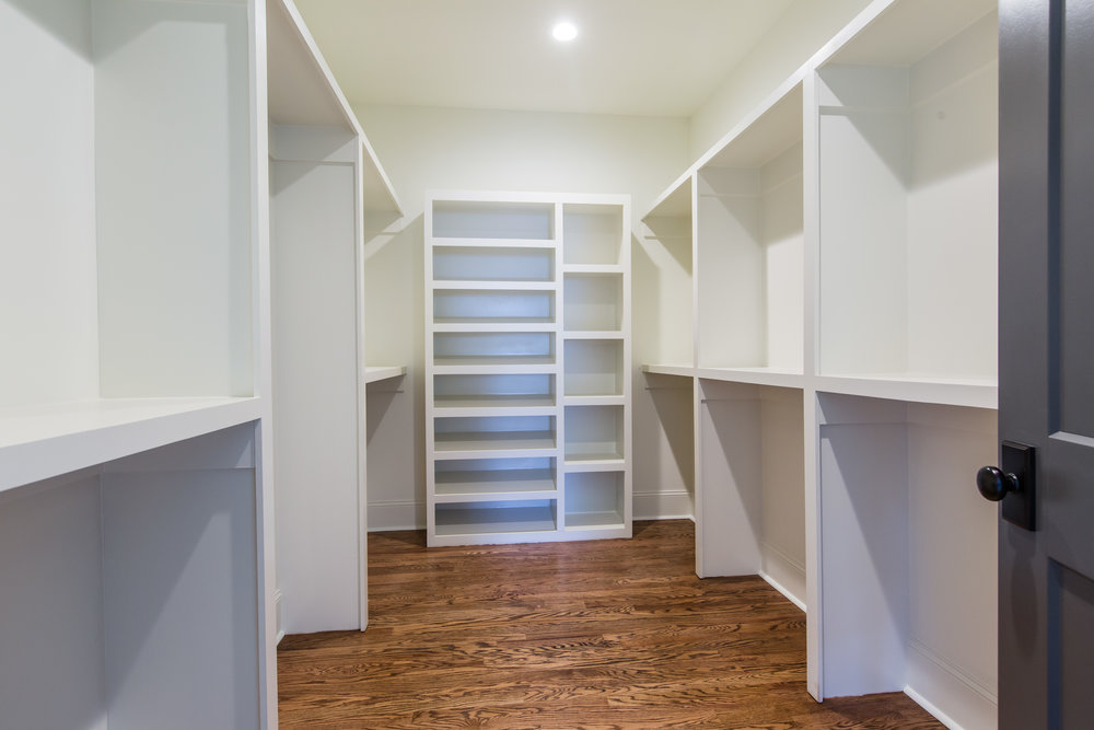 303 Melrose-Walk-in Closet.jpg