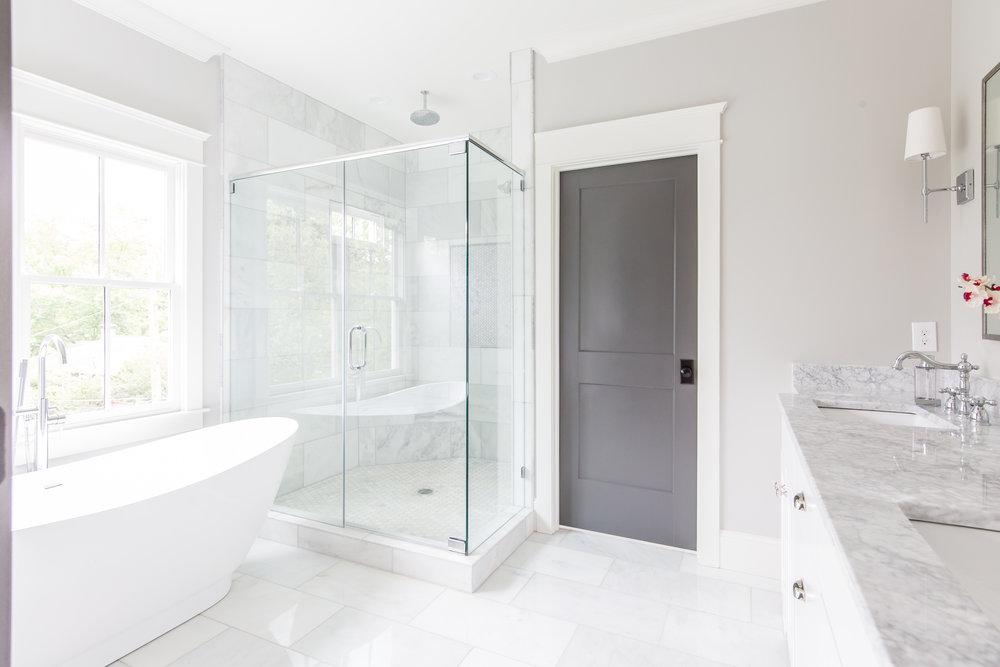 303 Melrose-Master Bath.jpg