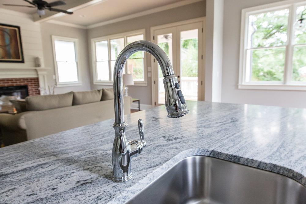 2140 Delano-Kitchen Faucet.jpg
