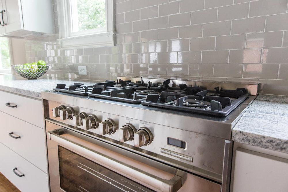 2140 Delano-Kitchen Stove Detail.jpg