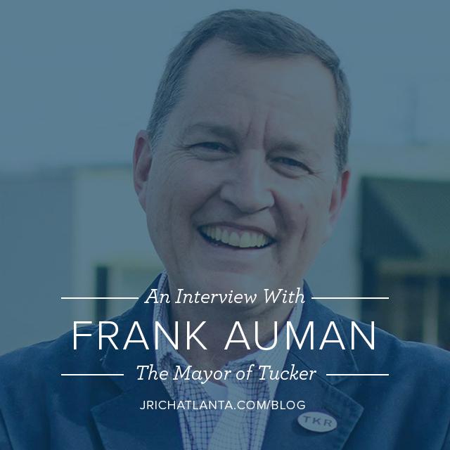 Frank-Auman-Guest-Blog-INSTA.jpg