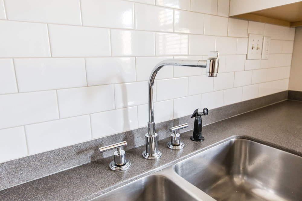 575 Flat Shoals Unit 9-Kitchen Sink B.jpg