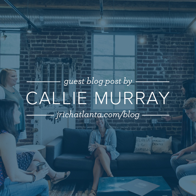 Callie-Murray-Guest-Blog-INSTA.jpg