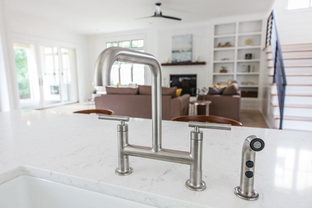 726 Hillpine-Kitchen Faucet.jpg