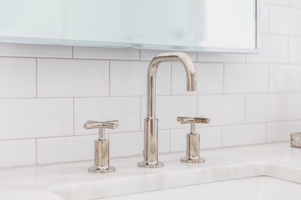 726 Hillpine-Master Bath Faucet.jpg