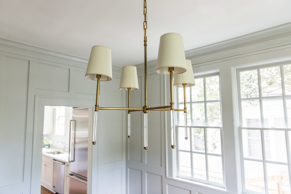 640 E Morningside-Dining Fixture.jpg