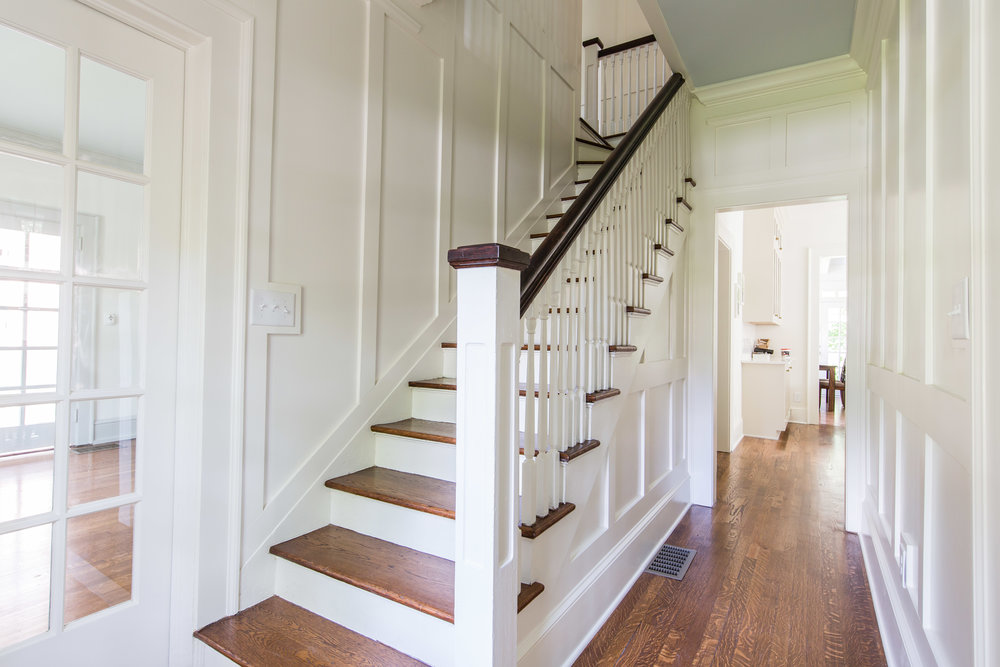 640 E Morningside-Stairs 1.jpg
