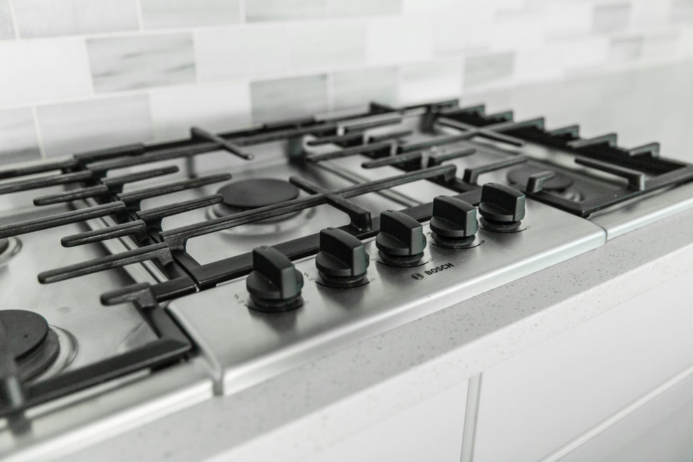 900 S Candler-Kitchen Stove Detail.jpg