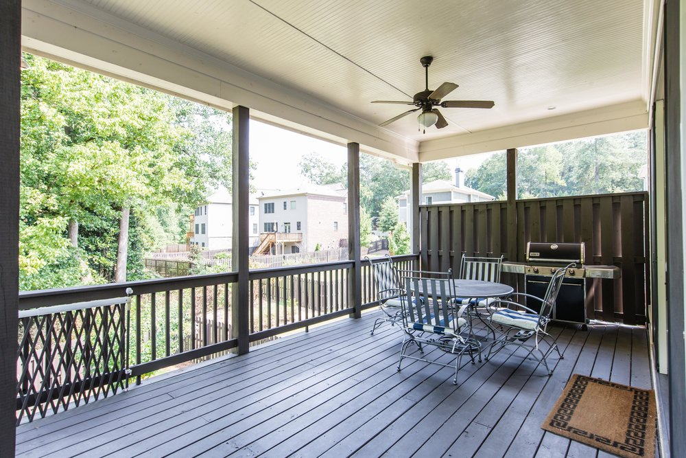900 S Candler-Back Porch 2.jpg