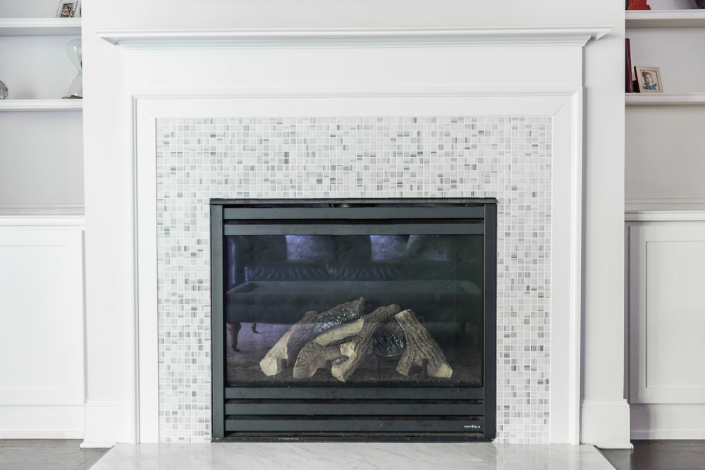 900 S Candler-Living Fireplace.jpg
