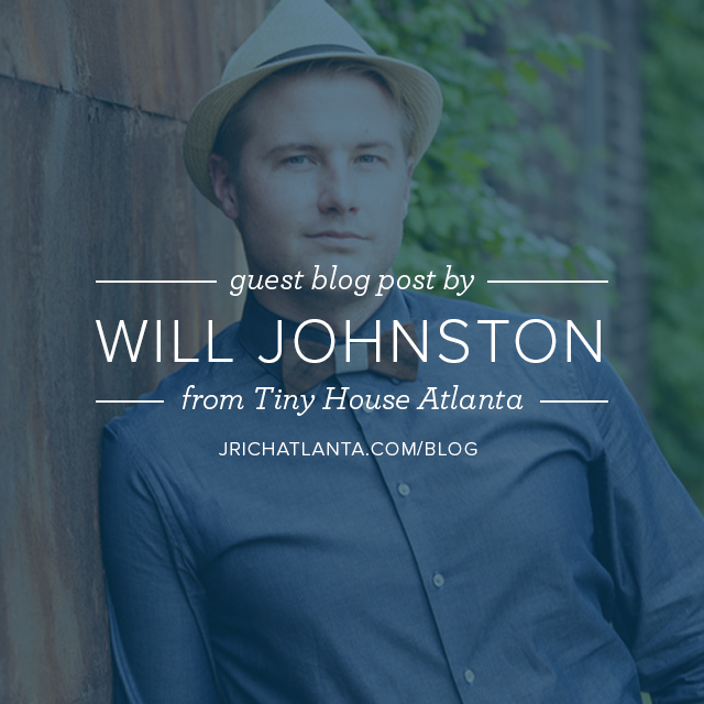 WILL-JOHNSTON-Guest-Blog-INSTA.jpg