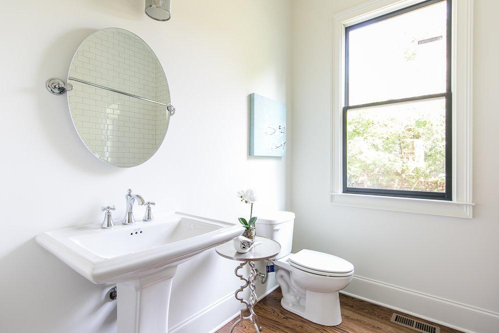 224 Rockyford-Guest Bath.jpg