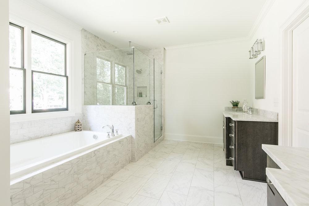 224 Rockyford-Master Bath 2.jpg