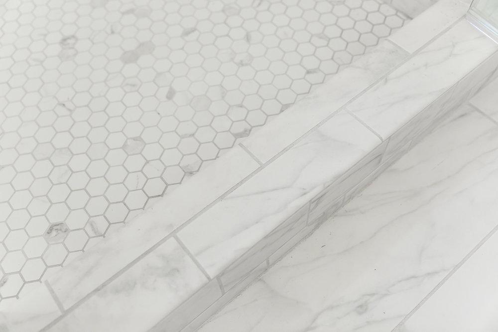 224 Rockyford-Master Floor Detail.jpg