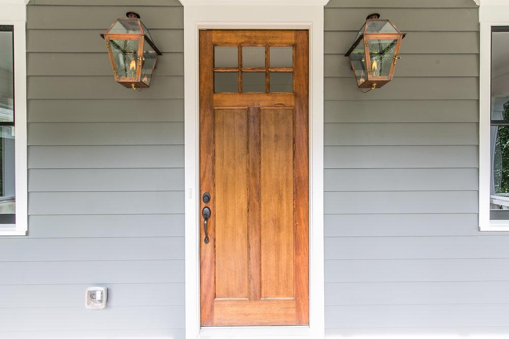 909 3rd Ave-Front Door.jpg