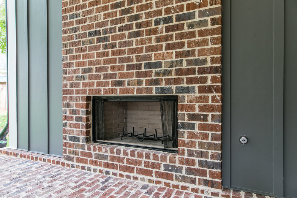 909 3rd Ave-Outdoor Fireplace.jpg