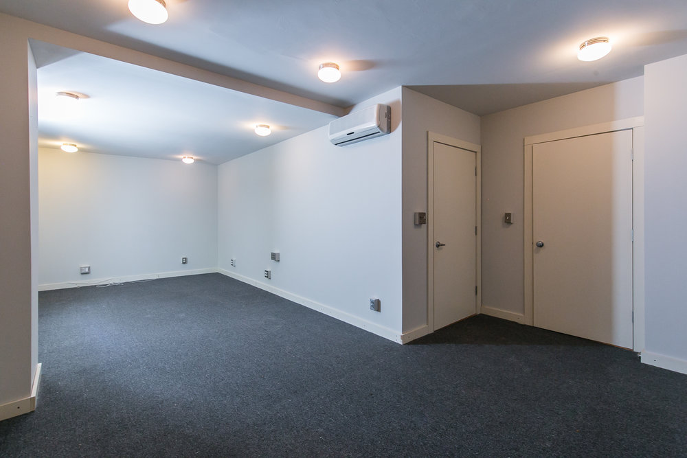 28 Lakeview-Basement.jpg
