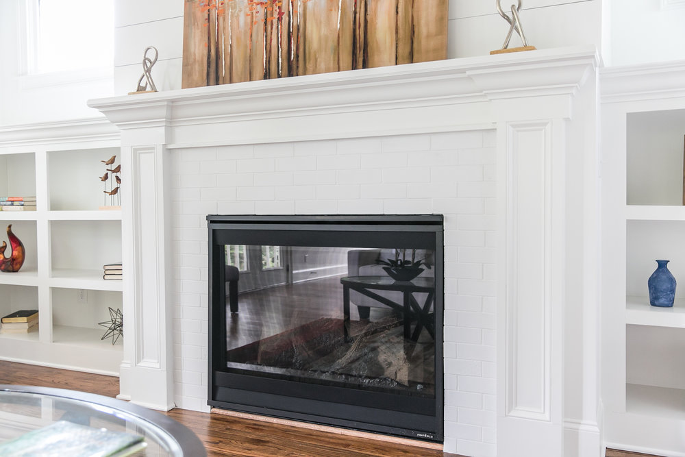 2256 Ridgedale-Fireplace.jpg