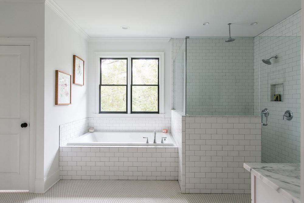 2256 Ridgedale-Master Bath 1.jpg
