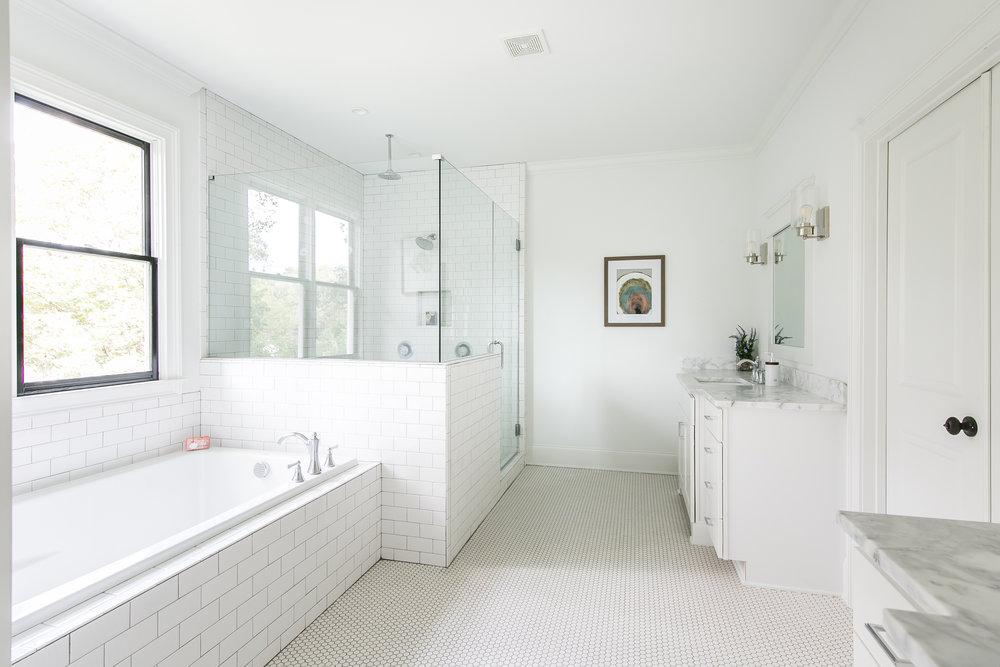 2256 Ridgedale-Master Bath 2.jpg