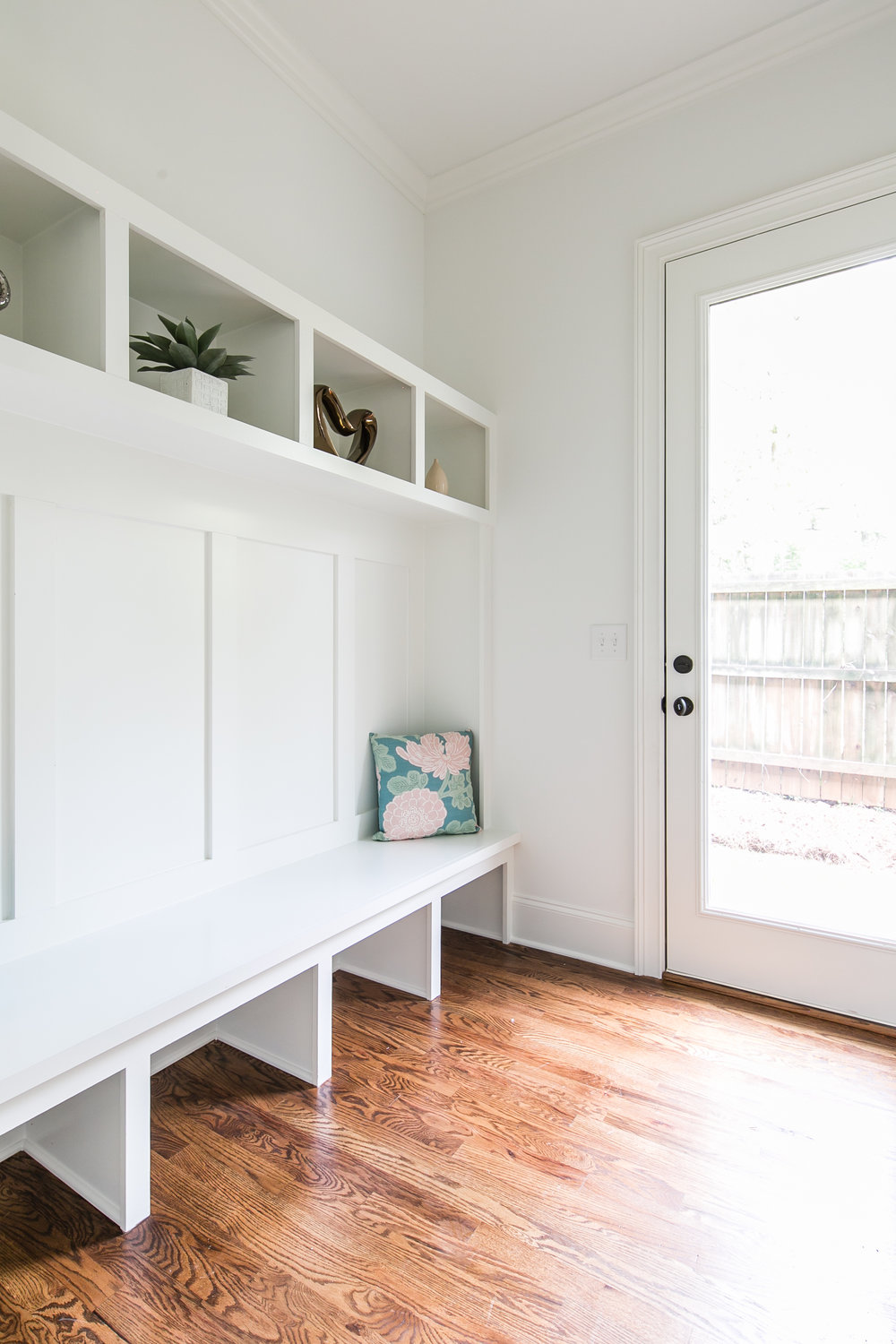 222 Kirkwood-Mudroom 2.jpg