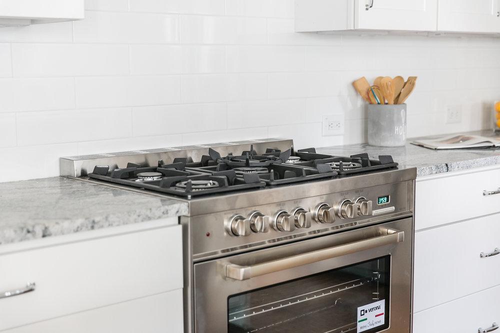222 Kirkwood-Kitchen Stove Detail.jpg