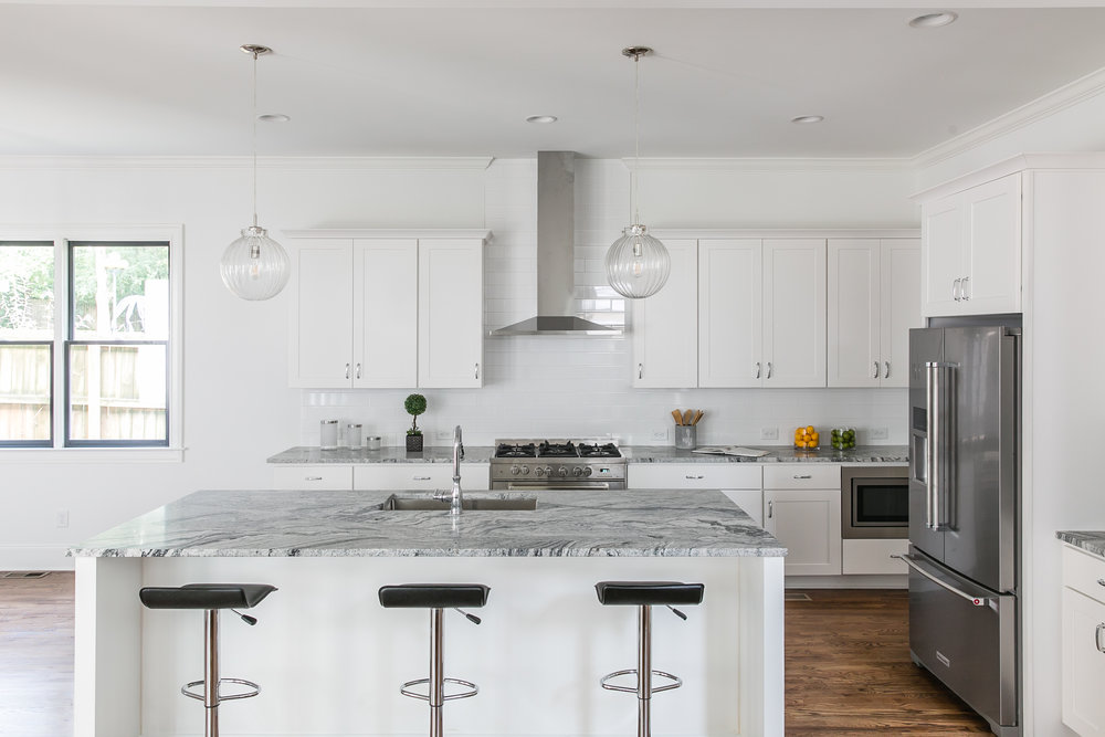 222 Kirkwood-Kitchen 1.jpg
