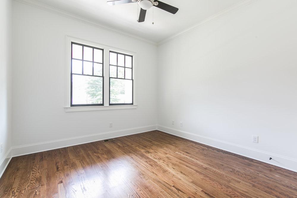 222 Kirkwood-Guest Room.jpg