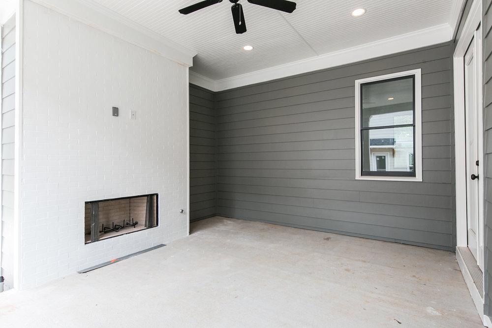 222 Kirkwood-Back Porch.jpg