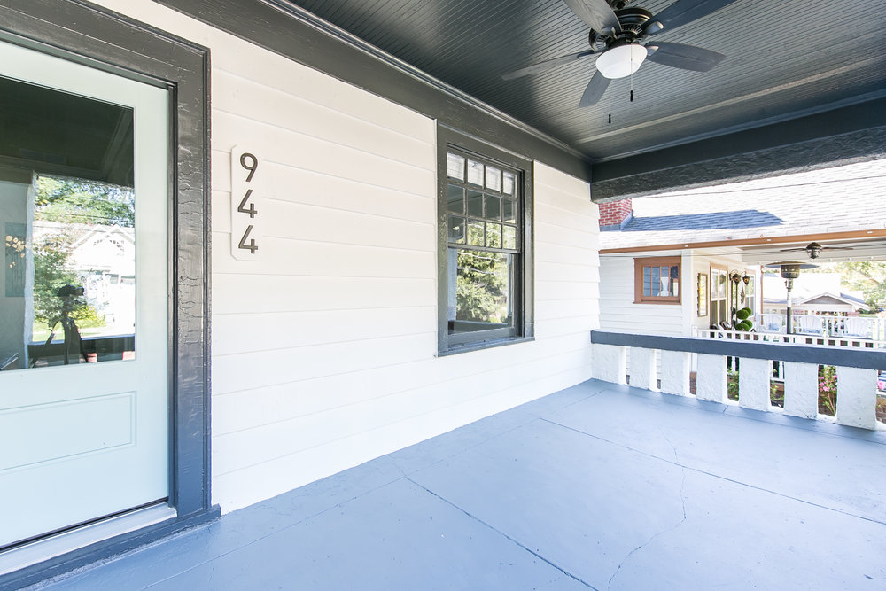 944 Beecher-Front Porch 2.jpg