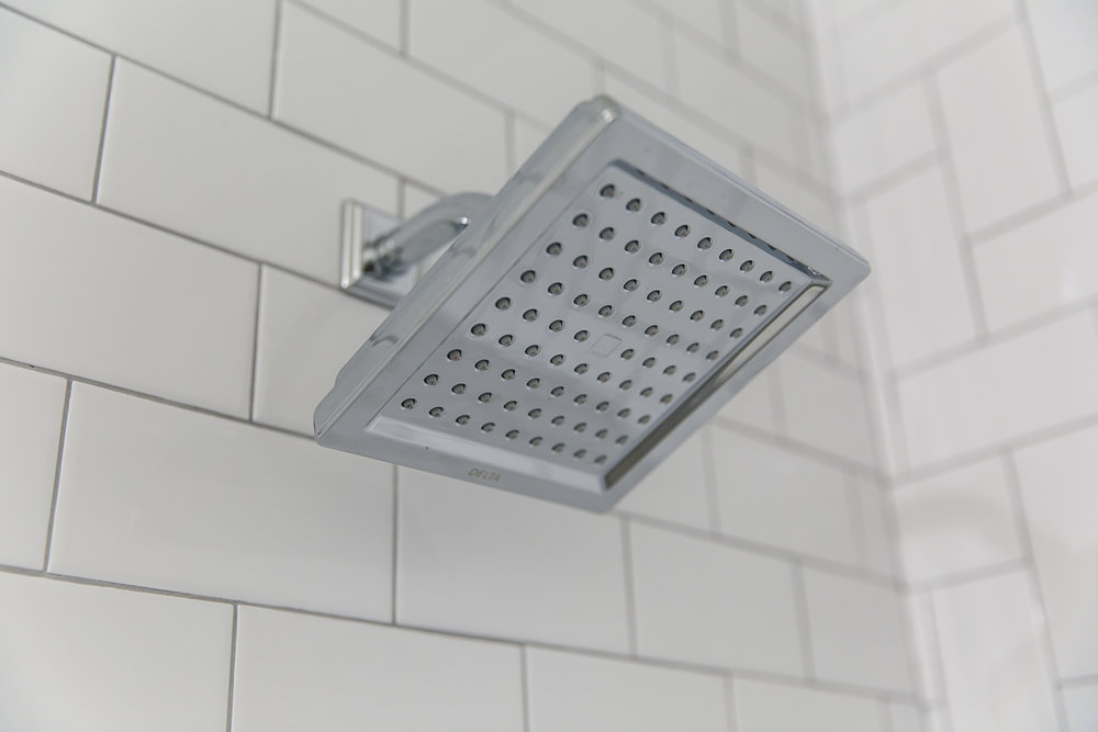 944 Beecher-Master Shower Head.jpg