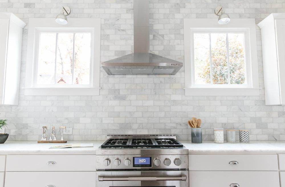 100 Daniel-Kitchen Stove.jpg