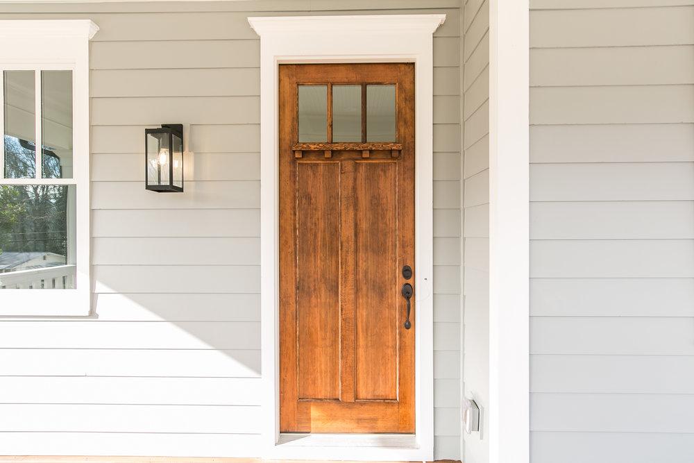252 Rockyford-Front Door.jpg