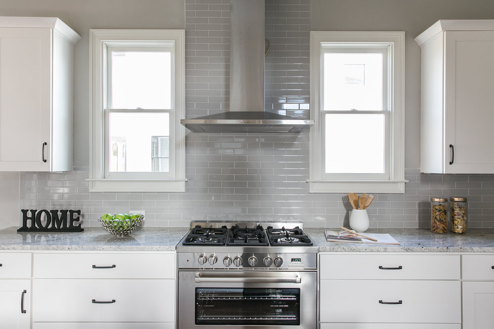 252 Rockyford-Kitchen Stove.jpg