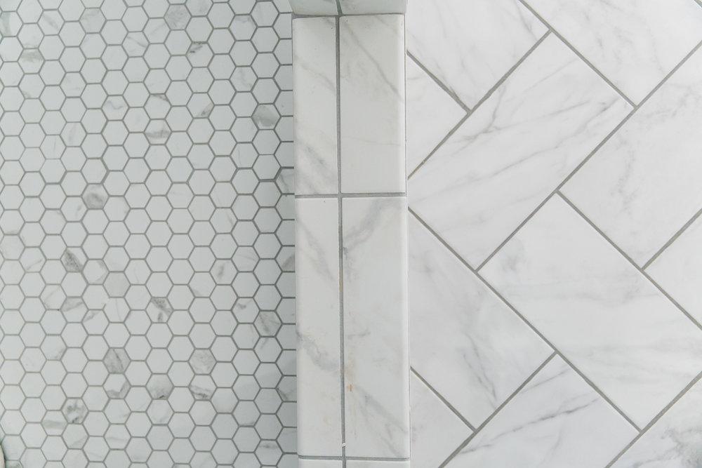 252 Rockyford-Master Bath Floor.jpg