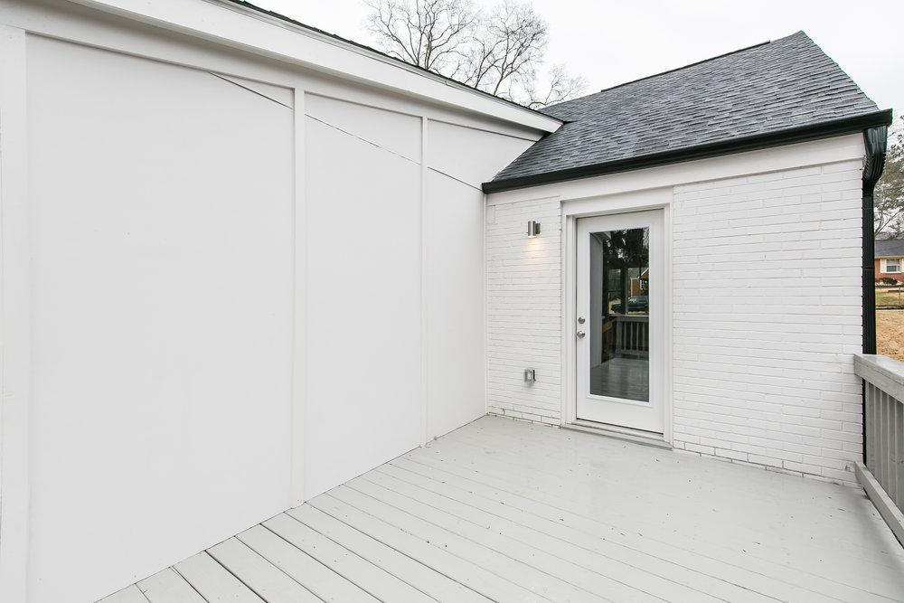2046 E Camellia-Back Porch.jpg