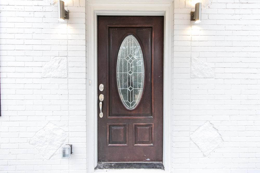 2046 E Camellia-Front Door.jpg