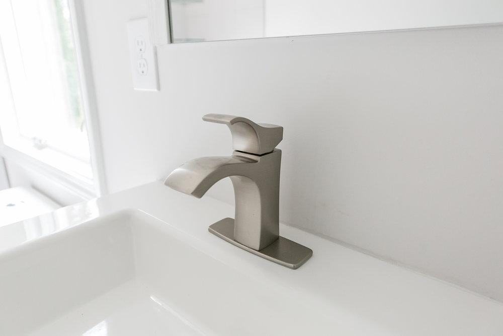 2046 E Camellia-Master Faucet.jpg