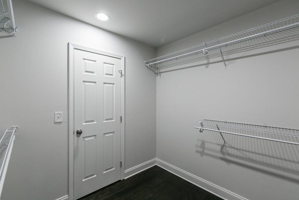 2046 E Camellia-Master closet.jpg