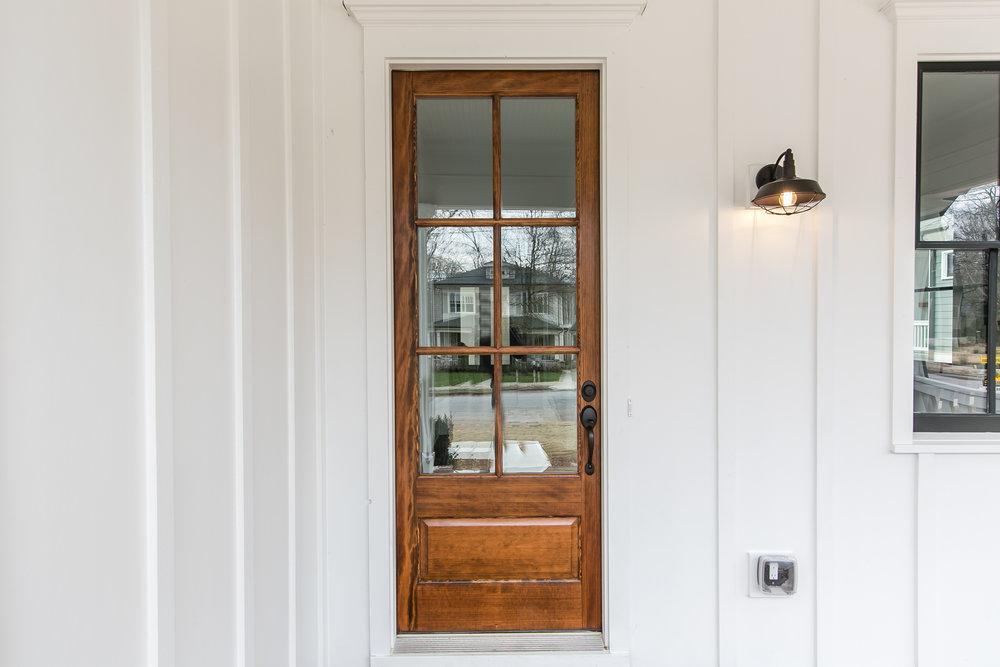 218 Kirkwood-Front Door.jpg
