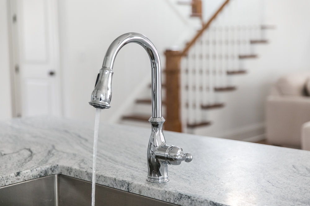 218 Kirkwood-Kitchen Faucet.jpg