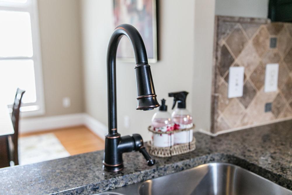 2456 Piedmont Unit 2-Kitchen Faucet.jpg
