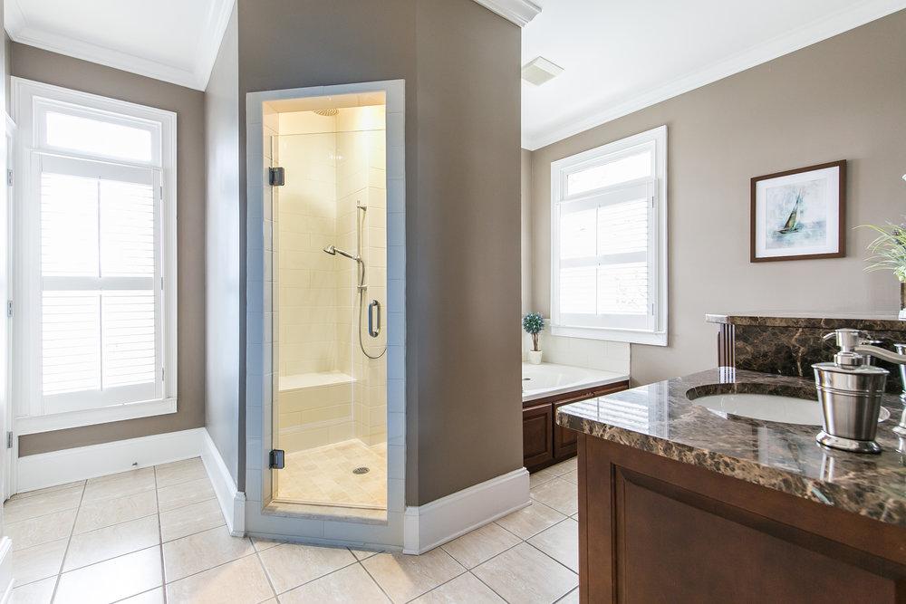 2456 Piedmont Unit 2-Master Bath 1.jpg