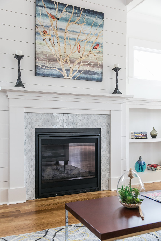 2711 Arbor-Fireplace.jpg
