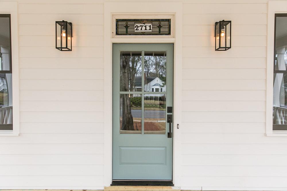 2711 Arbor-Front Door.jpg