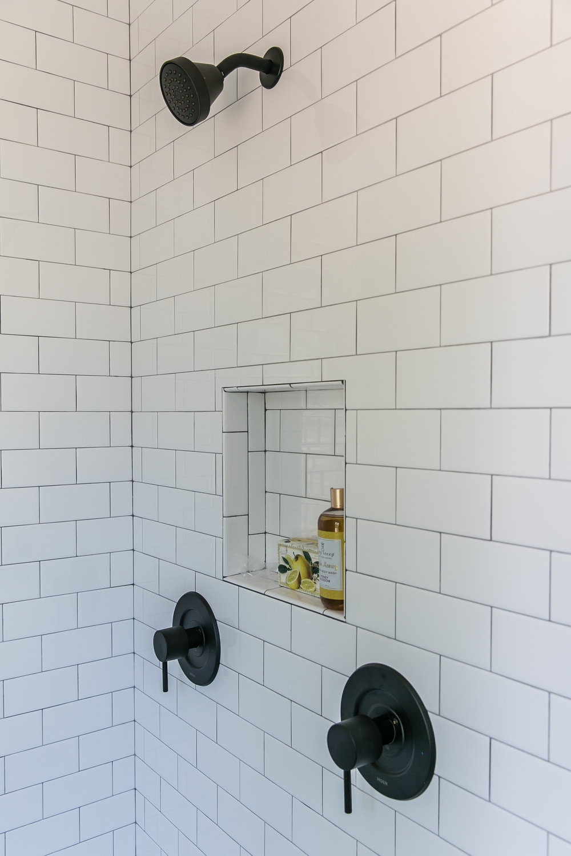 198 Hutchinson A-Master shower detail.jpg