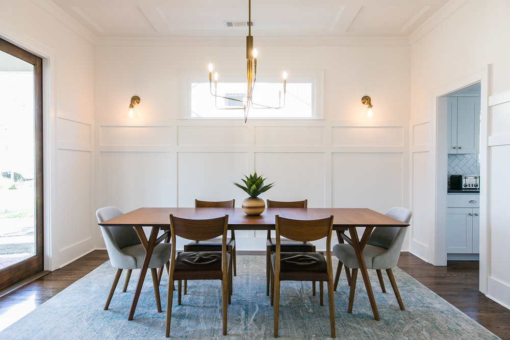 239 Greenwood-Dining 1.jpg
