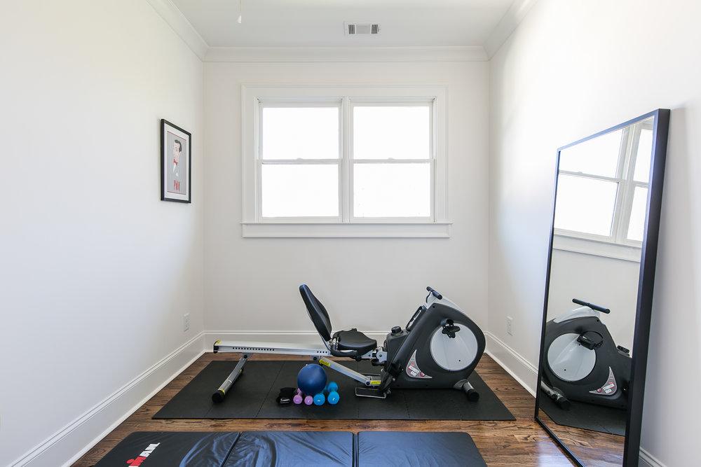 239 Greenwood-Excercise Room.jpg