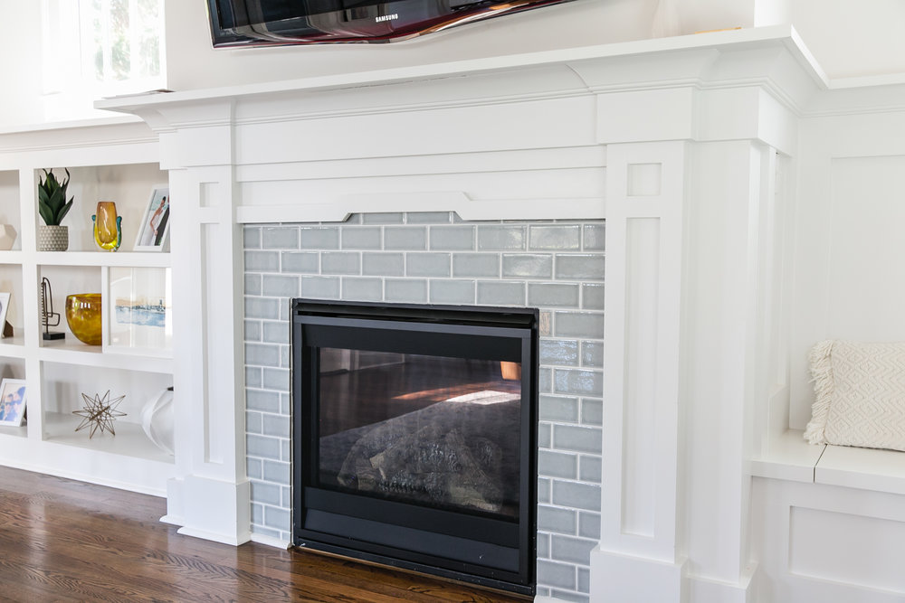 239 Greenwood-Fireplace 2.jpg